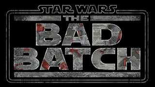 Disney+ Announces The Premiere Date For CLONE WARS TV Series Spin-off STAR WARS: THE BAD BATCH