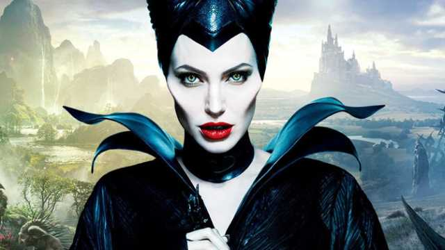 Maleficent Mistress Of Evil Release Pushed Up As Disney
