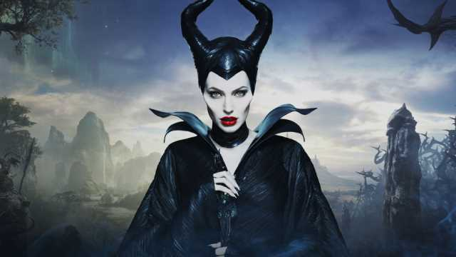 Maleficent Mistress Of Evil These New Posters Show Off The