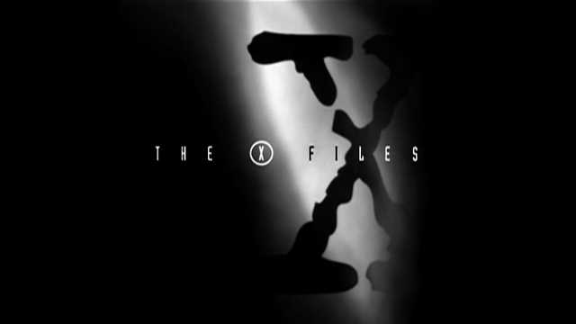 THE X-FILES: New Animated Comedy Spin-Off Based On SCi-Fi Series In The Works