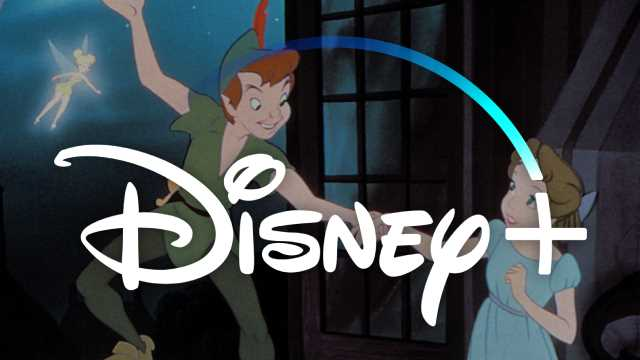 Disney adds content warnings for racism in classic movies