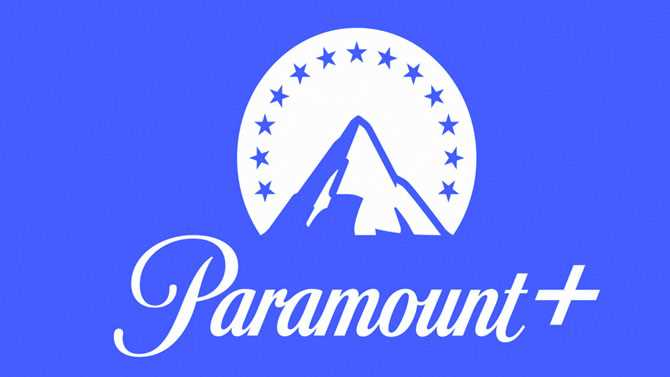 Paramount+ To Replace CBS All Access On March 4; Will Feature Content From Nickelodeon And Comedy Central