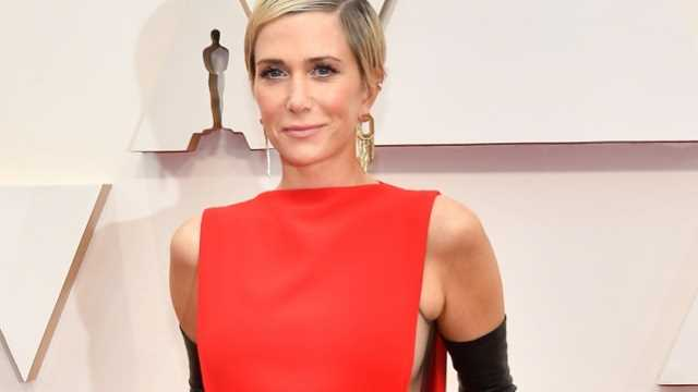 CINDERELLA: Disney Teams With Kristen Wiig & Annie Mumolo For Live-Action Film About The Evil Step-Sisters