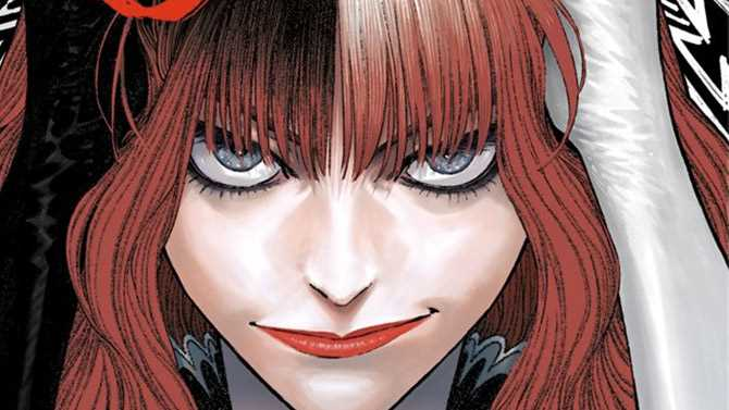 DISNEY'S CRUELLA: Viz Media Announces Manga Adaptation Inspired By Upcoming Live-Action Film