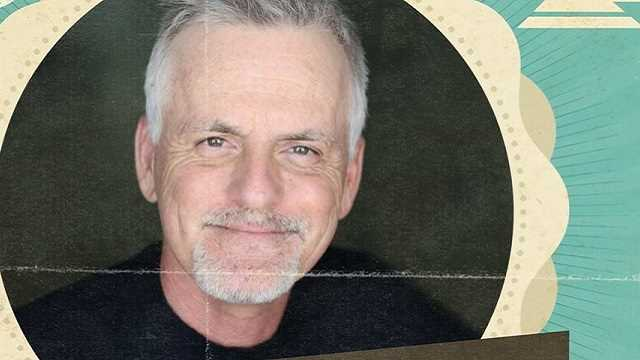 RICK AND MORTY: Voice Actor Rob Paulsen Gives A Hilariously Awesome Engagement Toast As Snowball (Exclusive)
